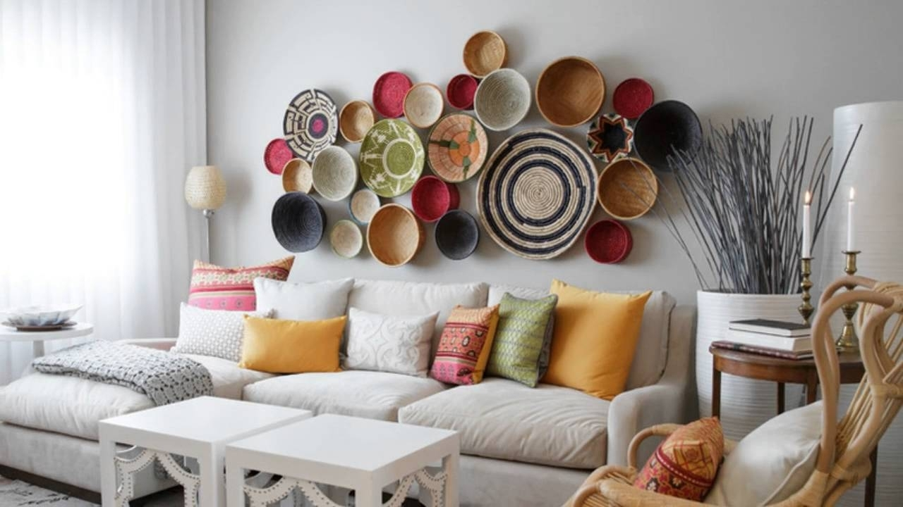 Explore Wall Art For Living Room Ideas For Your Home – Interior In Most Popular Living Room Wall Art (View 7 of 15)