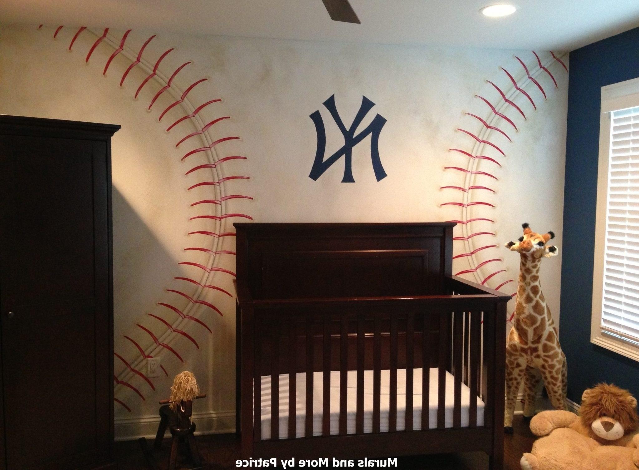 Fantastic For Vintagebaseball Wall Art 2018 Vintage Baseball Wall Pertaining To Current Baseball Wall Art (Gallery 20 of 20)