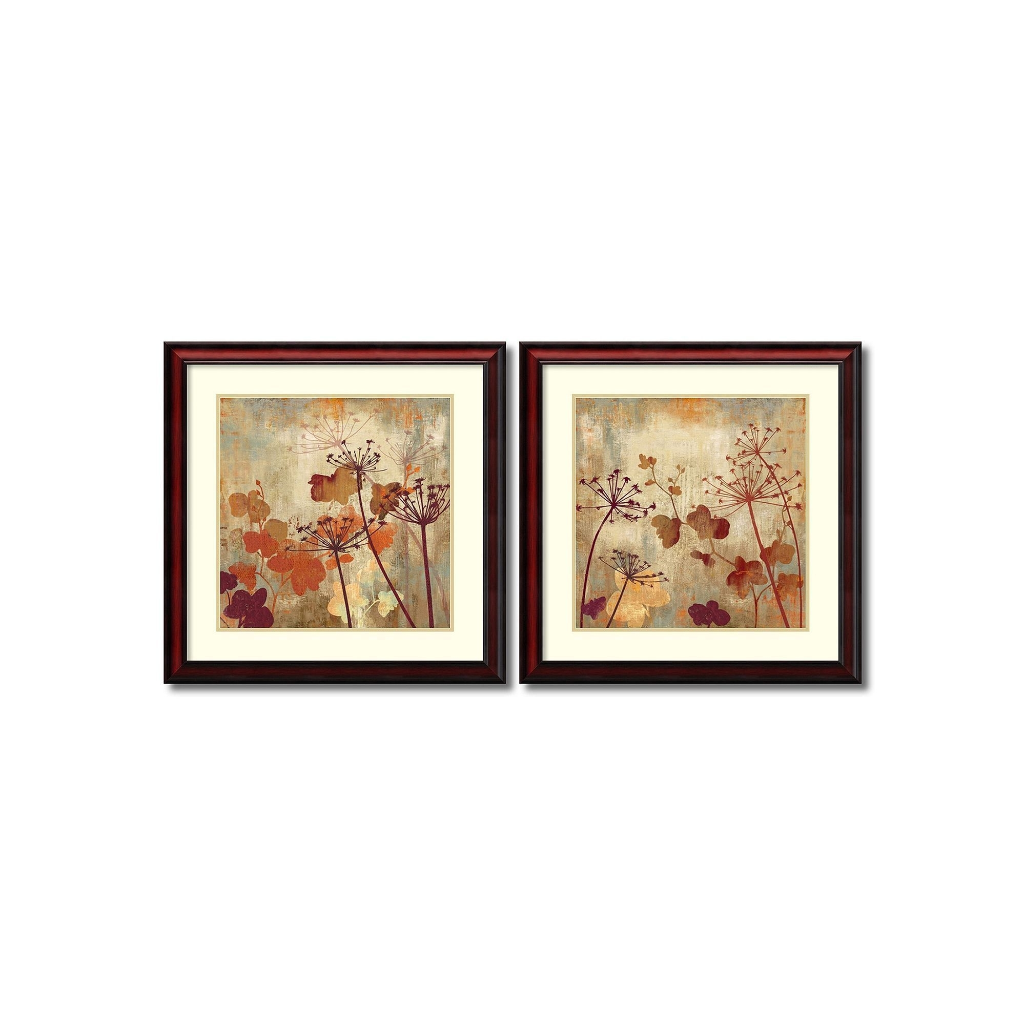 Fascinating Framed Wall Art Sets 5 Smart Design Canvas Home Within Newest Wall Art Sets (Gallery 14 of 15)