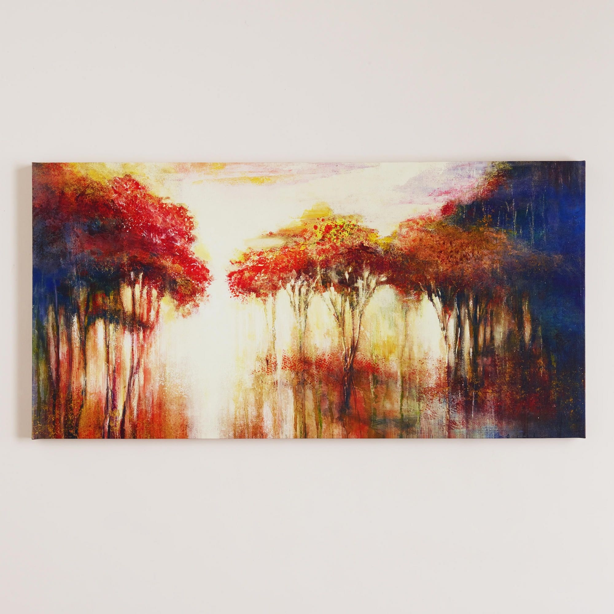 """First Turning""""sandy Clark 