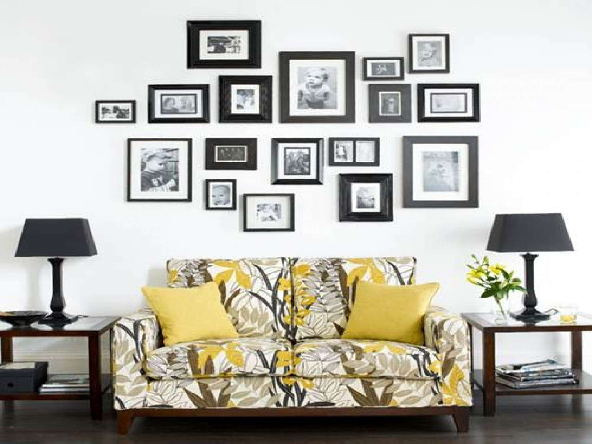 Framed Wall Art For Living Room Beautiful Remarkable Design Wall with Recent Framed Wall Art For Living Room