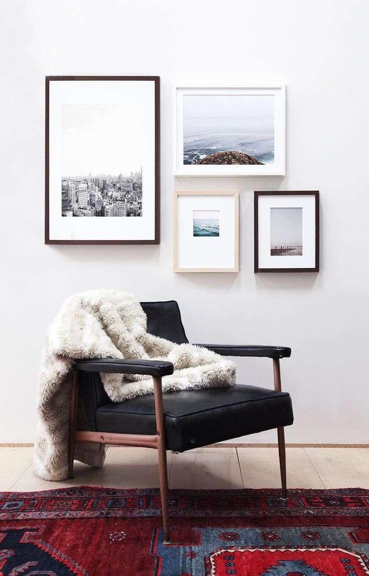 Framed Wall Art For Living Room Fresh 32 Unique Long Narrow inside Most Current Framed Wall Art For Living Room