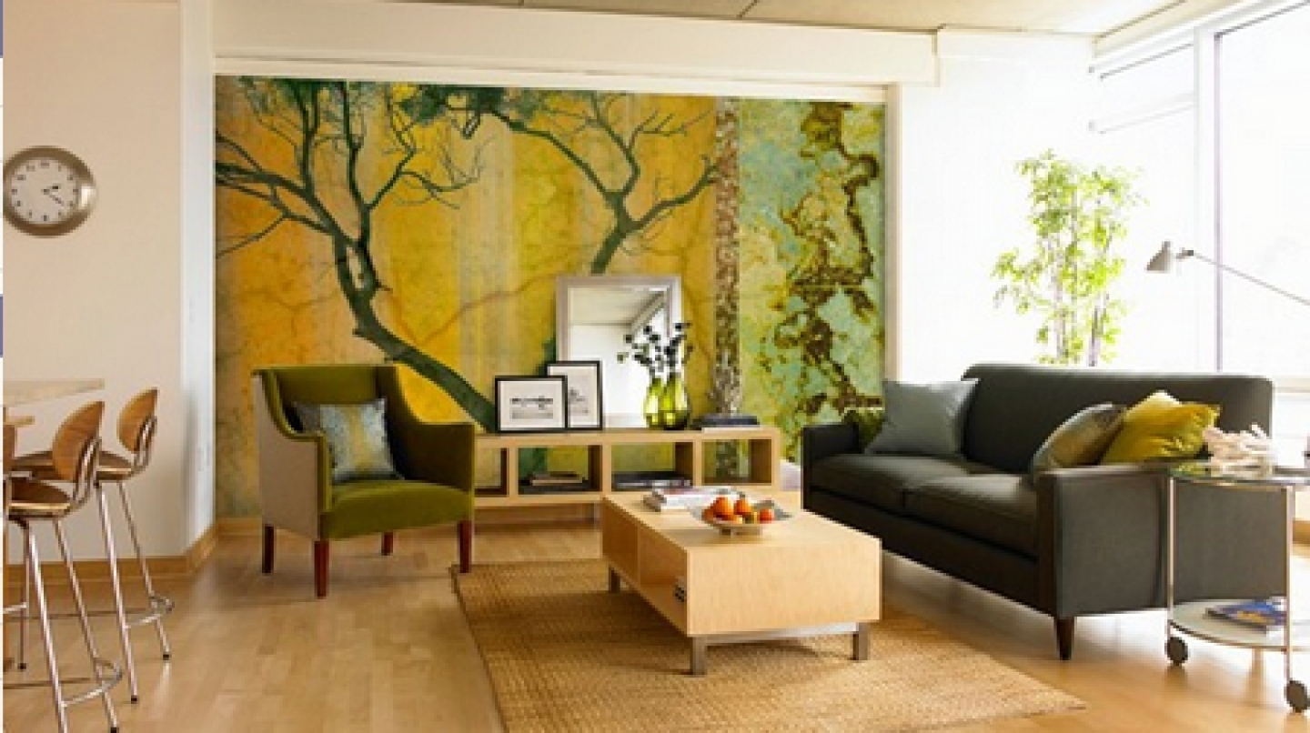 Fresh Living Room Simple Paint Ideas Warms Rooms Color Best Colors Inside Most Current Living Room Painting Wall Art (View 8 of 20)