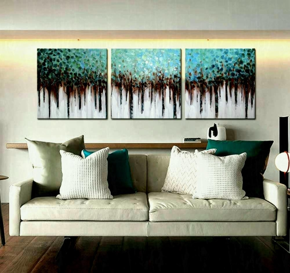 Full Size Of Living Room Oversized Wall Art Piece Canvas Diy Custom for Current Framed Wall Art For Living Room