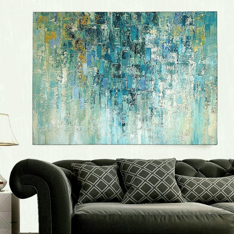 Full Size Of Living Room Unusual Cushion Wall Art Ideas Pinterest Within 2018 Unusual Wall Art (View 8 of 20)