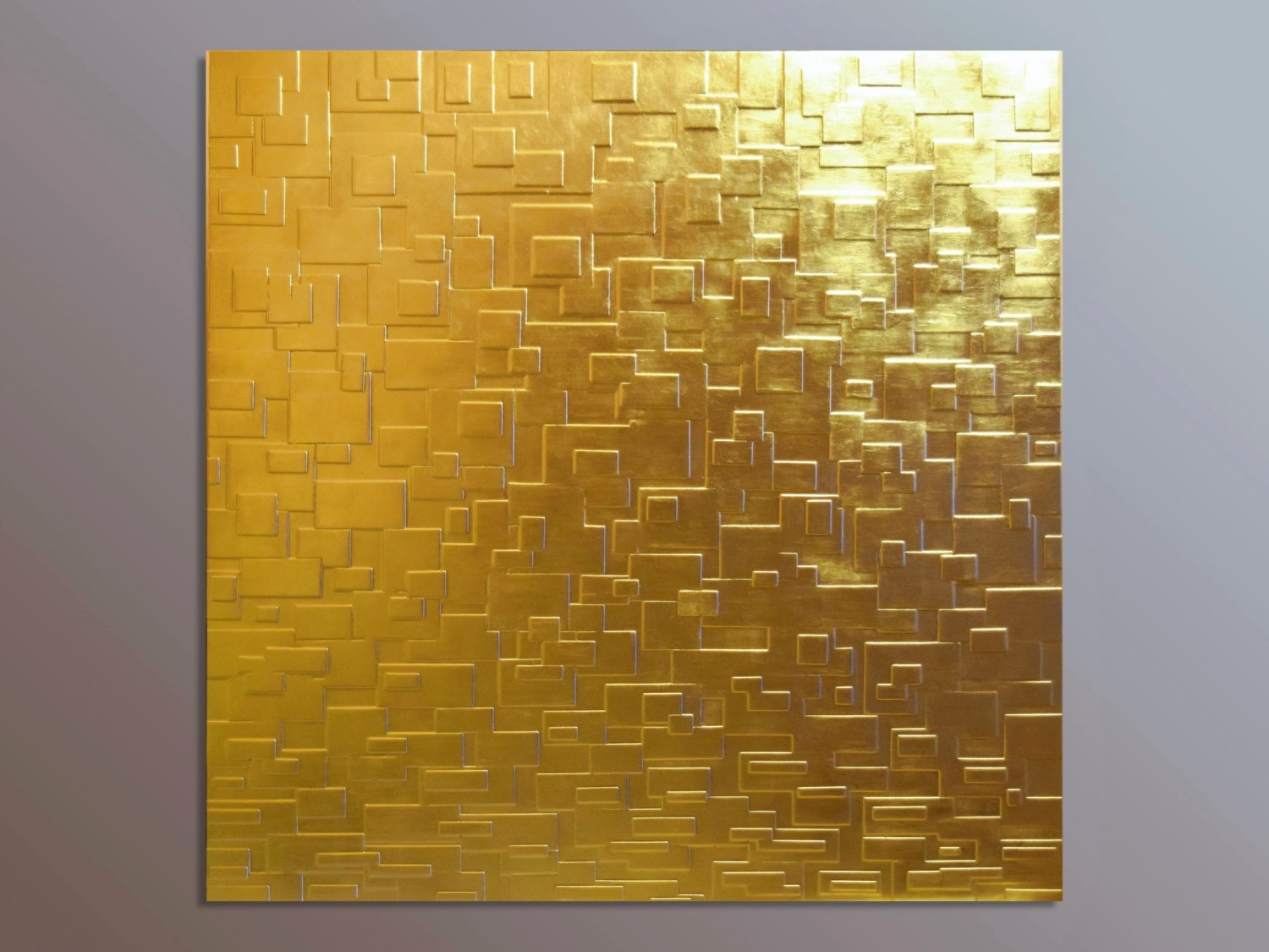 G Fresh Wall Art Simple Wall Art Gold Coast – Wall Decoration Ideas Within Best And Newest Gold Wall Art (View 4 of 15)