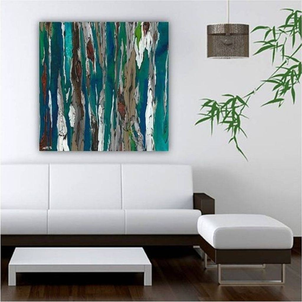 Gallery Of Extra Large Framed Wall Art View 15 20 Photos Stunning Within 2017 Extra Large Wall Art (View 14 of 20)