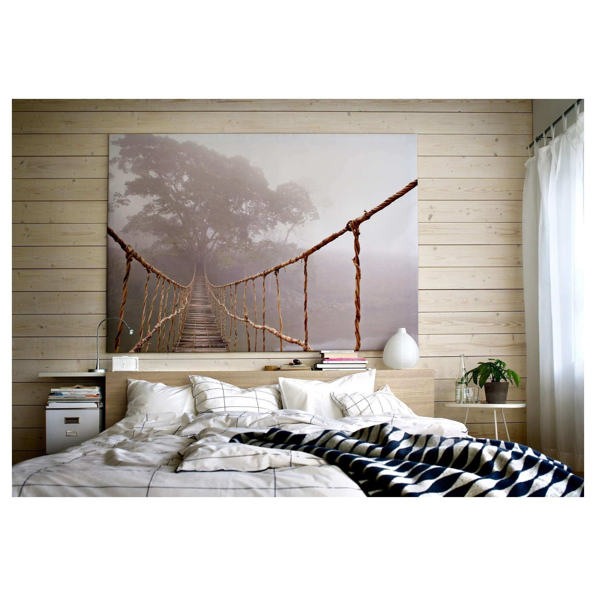 Giant Wall Art New Ikea Wall Art Takuice | Wall Art Ideas With Most Recent Giant Wall Art (View 7 of 20)