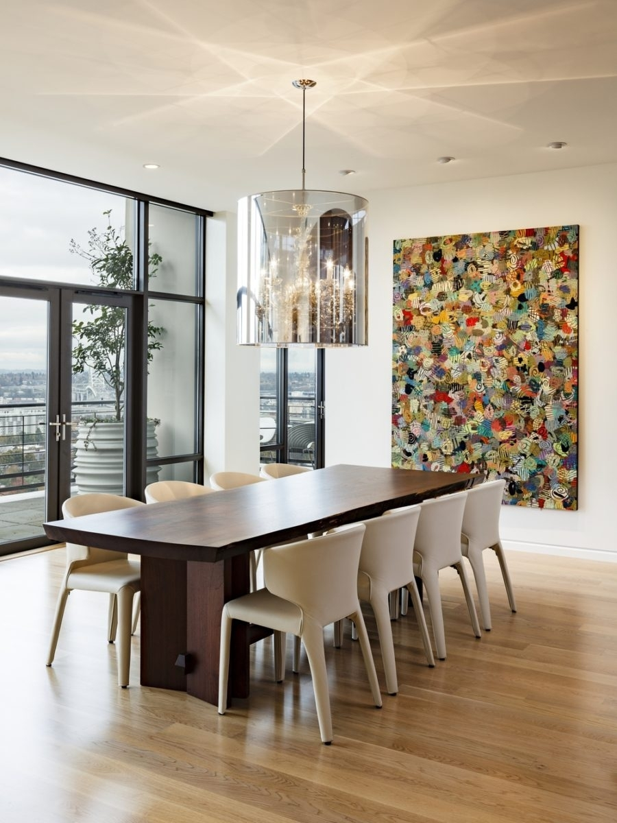 Glamorous Dining Room Wall Art 0 | Forumfranceinde Within Most Popular Dining Room Wall Art (Gallery 7 of 15)