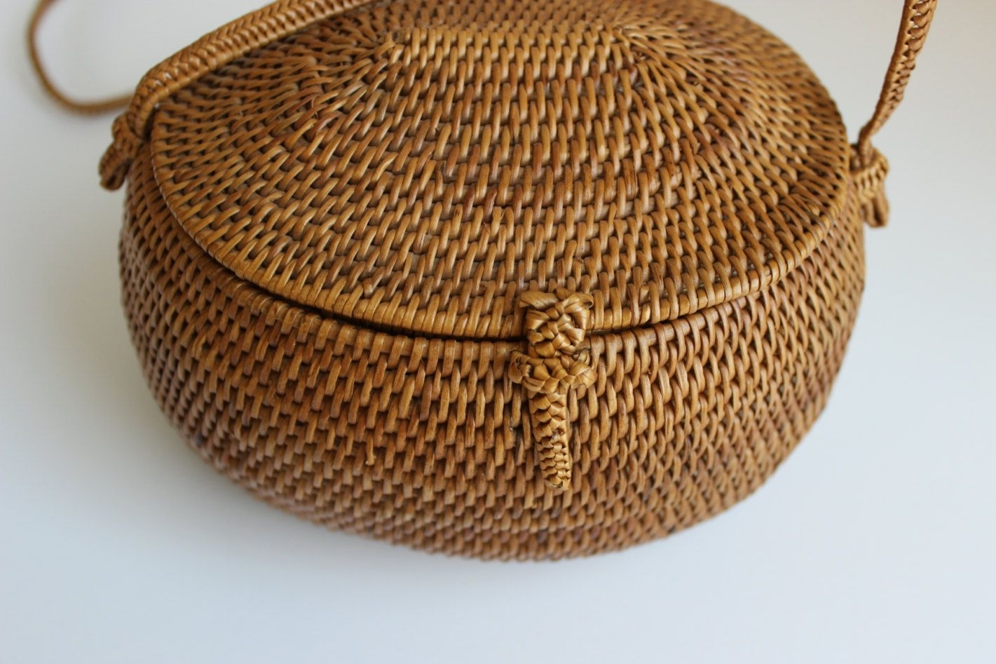 High Woven Basket Boho Woven Woven Basket Wall Basketdecor Woven Regarding Most Recent Woven Basket Wall Art (Gallery 17 of 20)