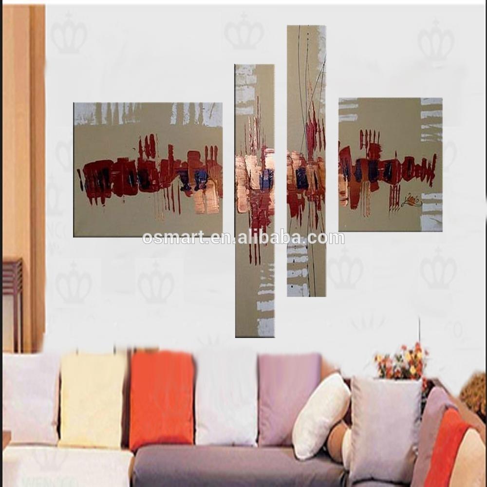 Home Goods Wall Art – Culturehoop Inside Recent Home Goods Wall Art (Gallery 11 of 20)