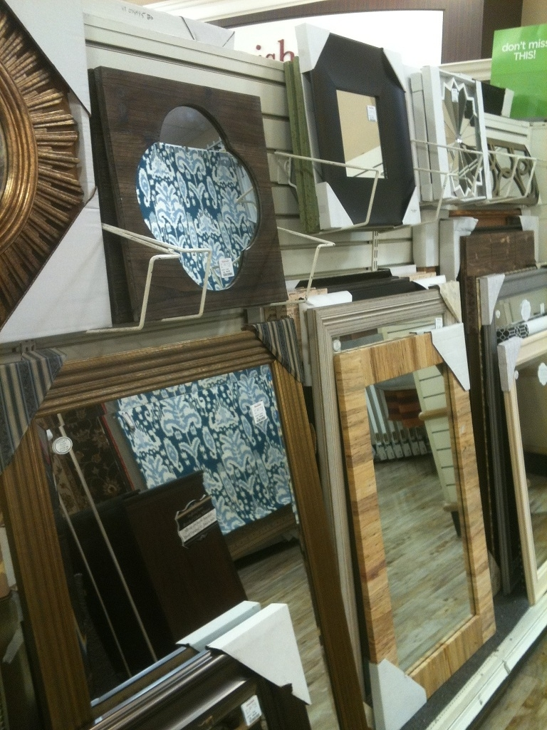 Home Goods Wall Pictures Mirrors At Homegoods Art Inarace Trends Regarding Most Current Home Goods Wall Art (View 9 of 20)