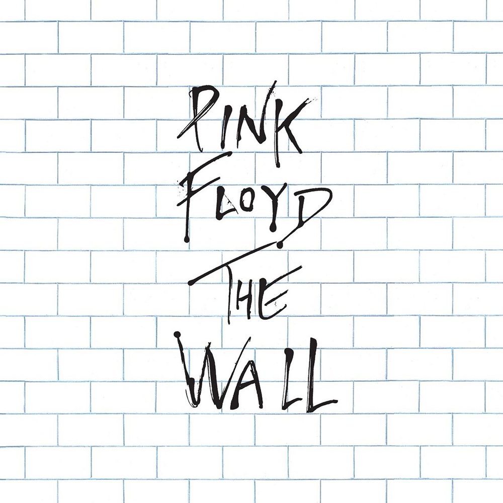 How Gerald Scarfe And Pink Floyd Built 'the Wall' – Illustration Within Recent Pink Floyd The Wall Art (Gallery 11 of 20)
