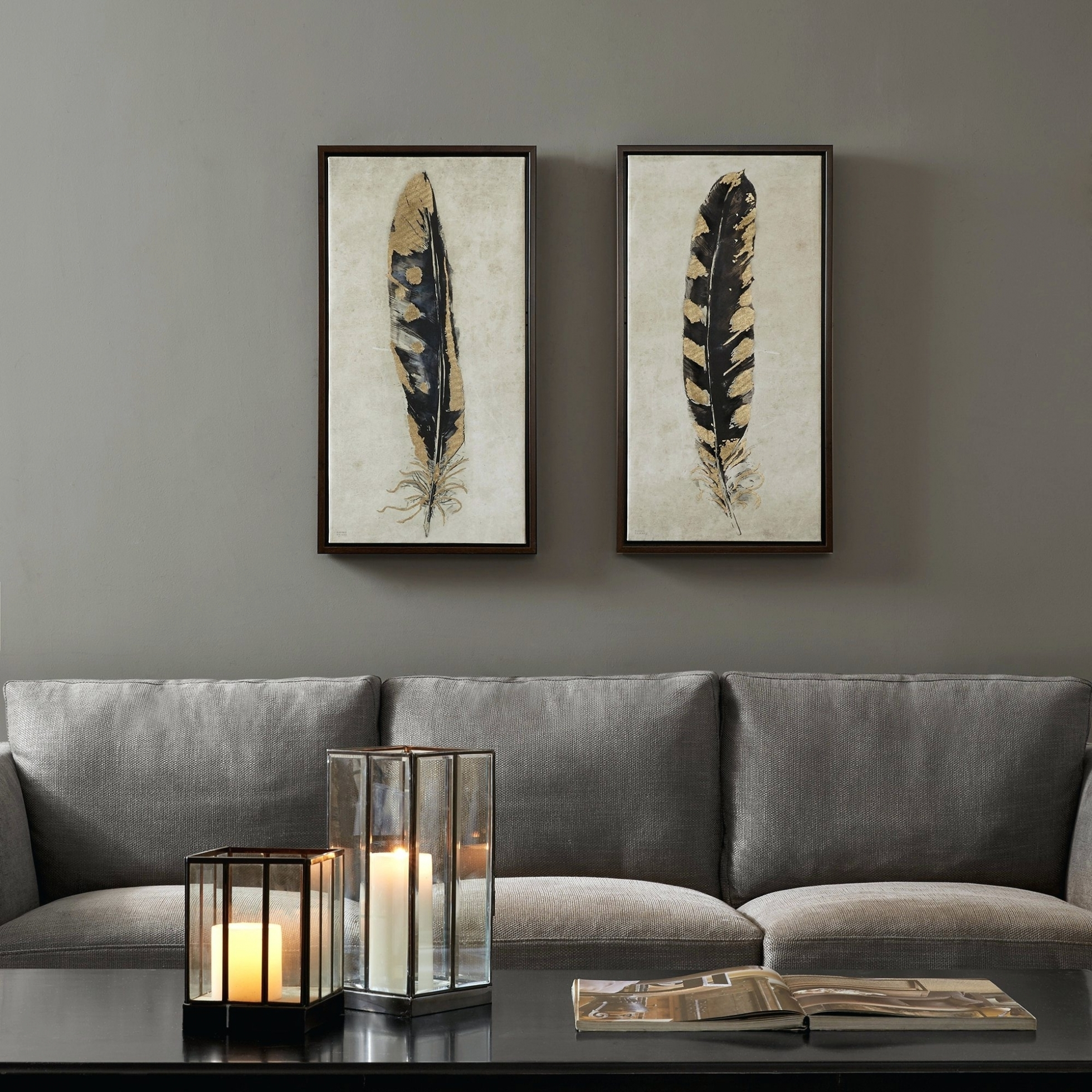 Inspiration: Best 15 Of Overstock Abstract Wall Art With Wall Art With Regard To Recent Overstock Wall Art (View 9 of 20)