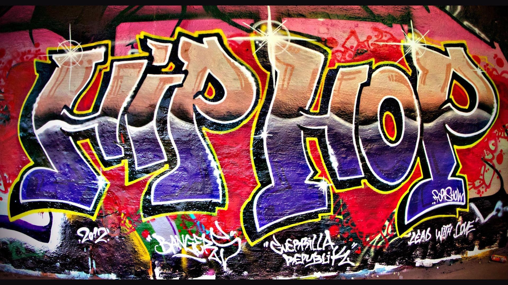 Inspirational Hip Hop Wall Art – Kunuzmetals Throughout Newest Hip Hop Wall Art (View 11 of 15)