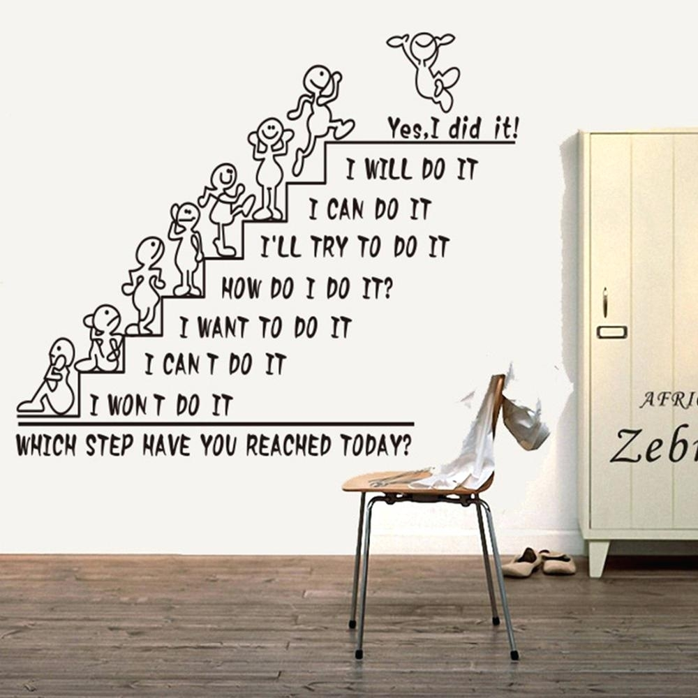 Inspiring Motivational Wall Art : Andrews Living Arts – Cool Ideas Regarding Newest Motivational Wall Art (Gallery 1 of 20)