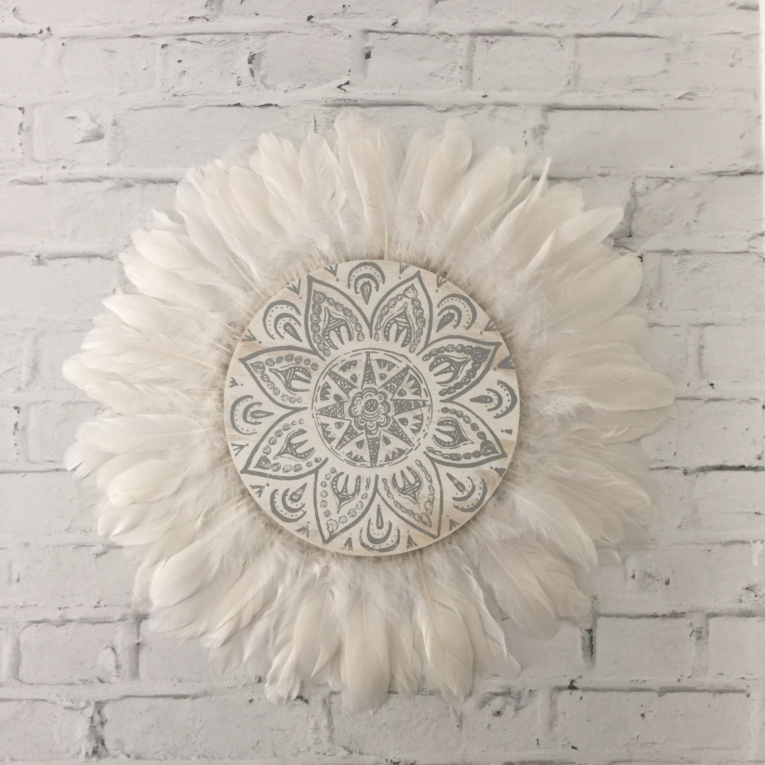 Interesting Wall 3d Round Wall Sculpture Organic Texture Art Gold Throughout 2017 Round Wall Art (View 10 of 20)