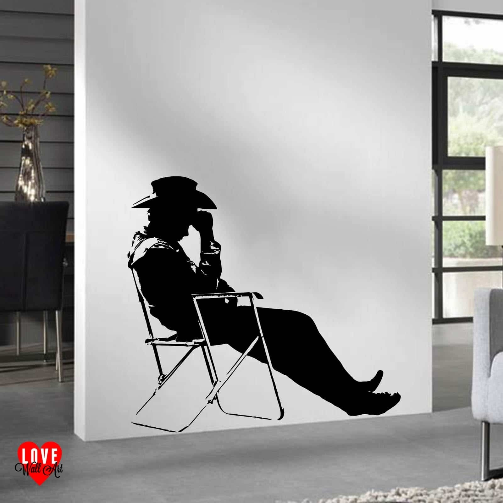 James Dean On The Movie Set Of Giant Large Wall Art Sticker Within Most Popular Giant Wall Art (Gallery 20 of 20)