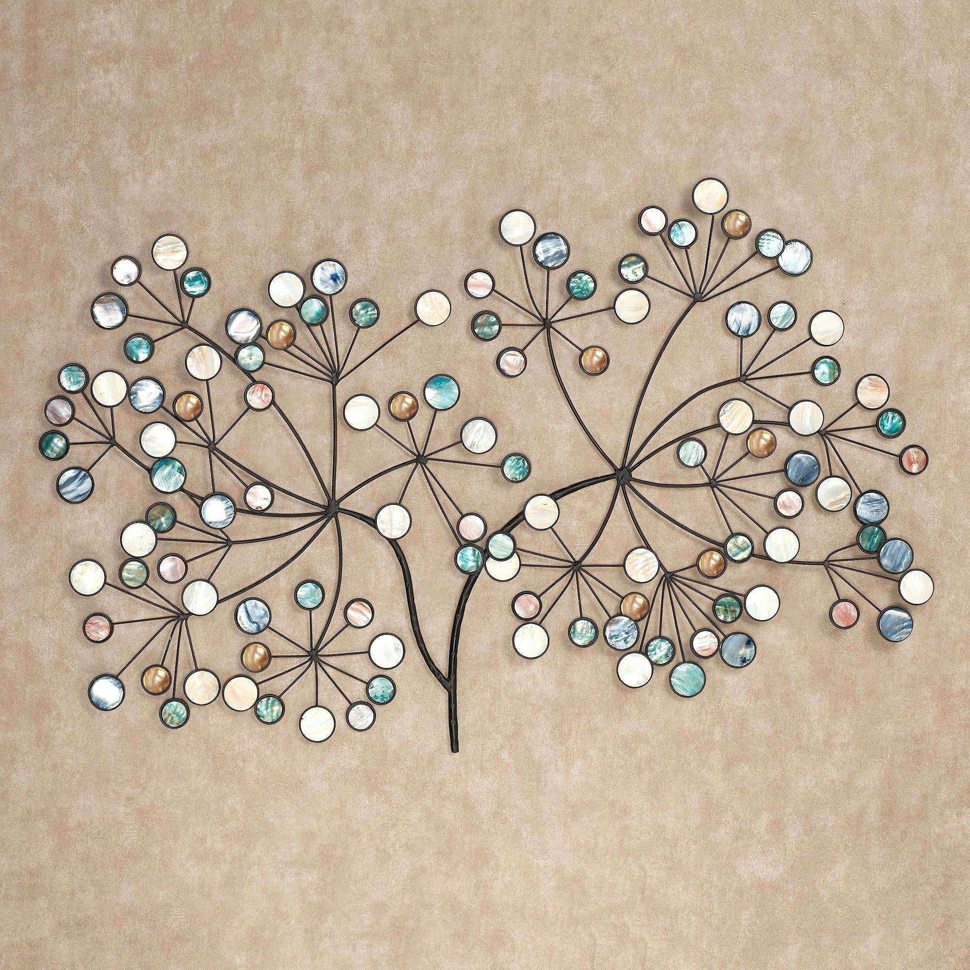 Joss And Main Wall Art Beautiful 34 New Wall Decor Mirrors | Wall for Most Recently Released Joss And Main Wall Art