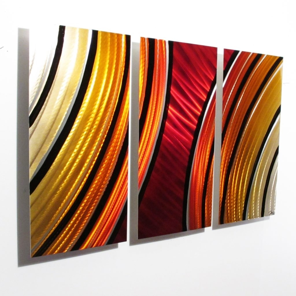 Joss And Main Wall Art - Elitflat intended for Best and Newest Joss And Main Wall Art