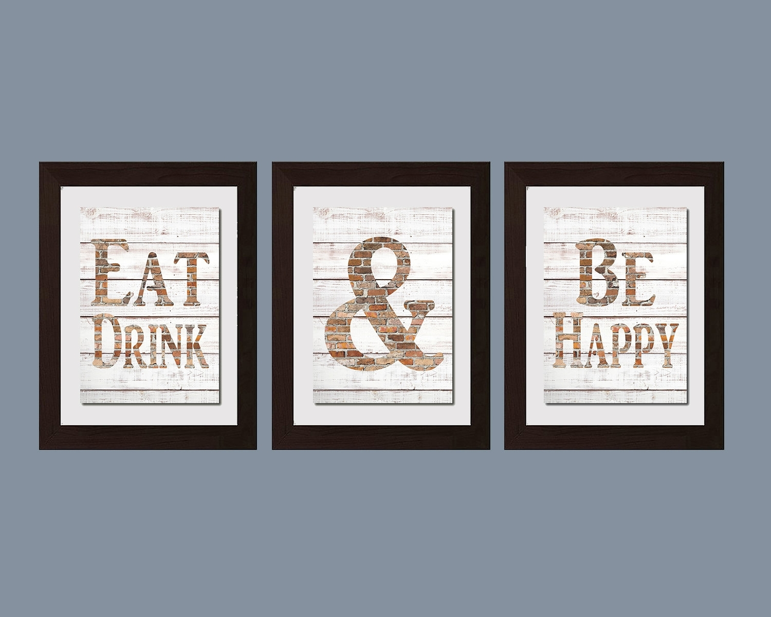 Kitchen Wall Art Stickers – Kitchen Wall Art Inspirations To With Current Wall Art For Kitchen (Gallery 13 of 20)