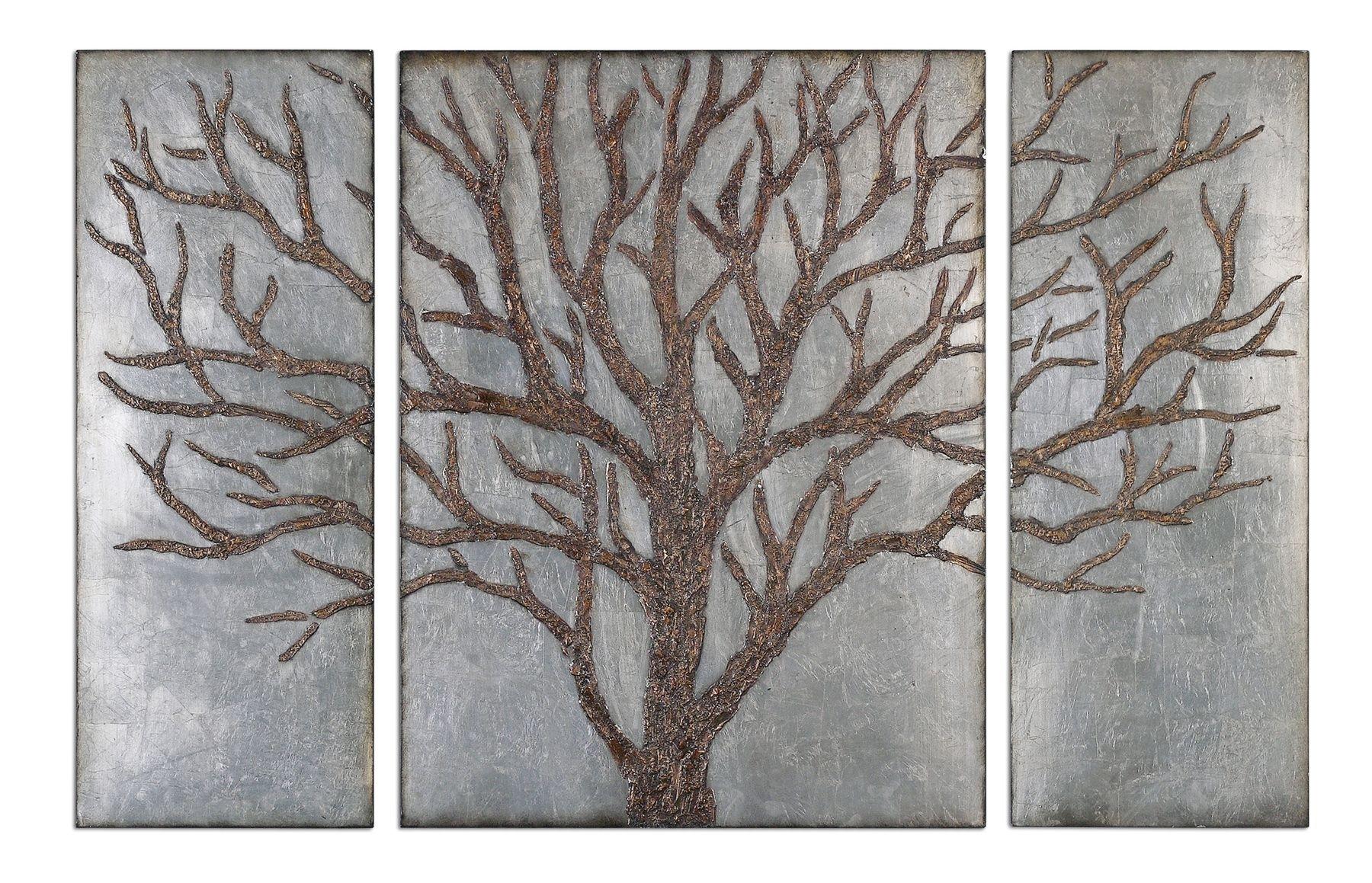 Large Rustic Wall Art – Turbid With Regard To Best And Newest Large Rustic Wall Art (Gallery 6 of 20)
