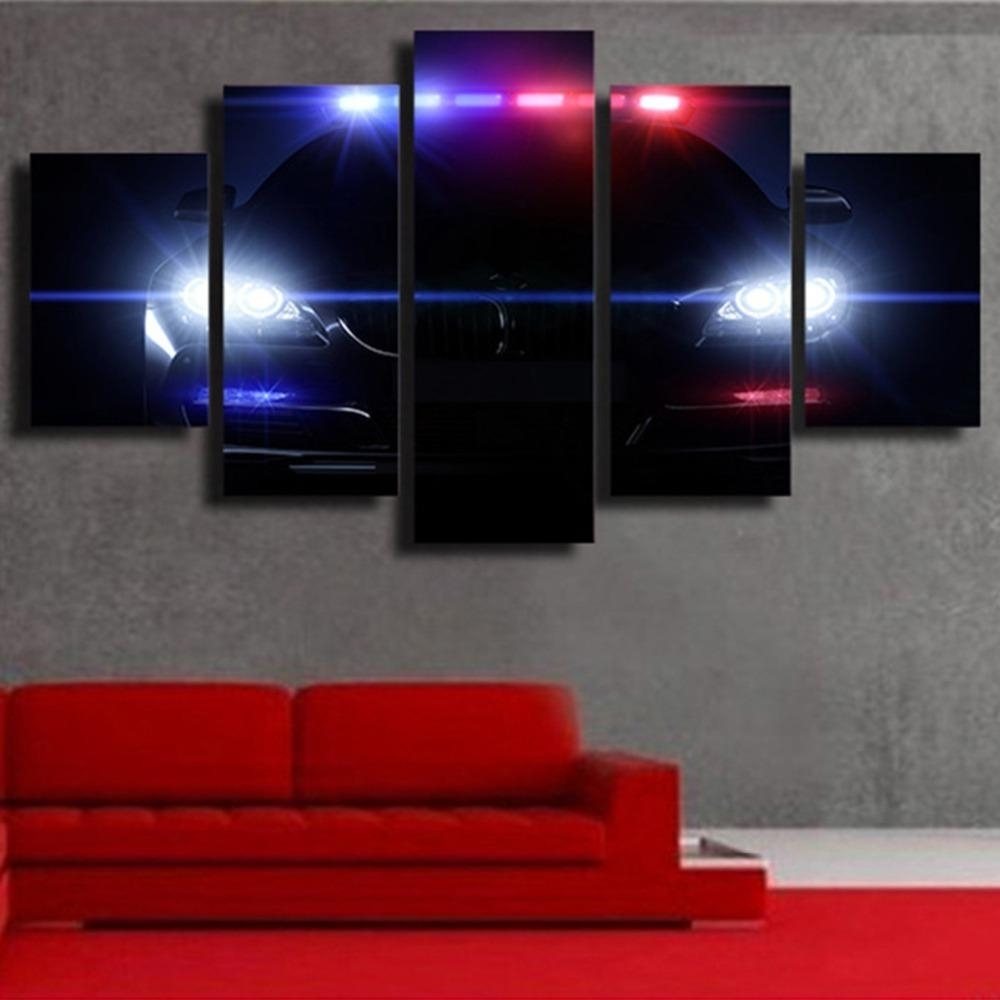 Light Up Wall Art – Culturehoop Within Most Up To Date Light Up Wall Art (View 5 of 20)