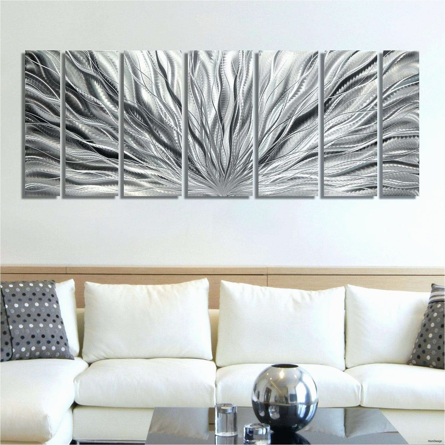 Living Room Corner Wall Decor Luxury Wall Art For Living Room Ideas Pertaining To Most Up To Date Corner Wall Art (View 9 of 20)