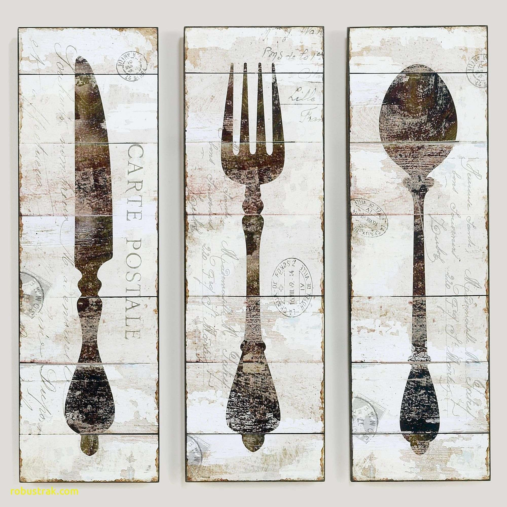 Lovely Fork And Spoon Wall Decor | Home Design Ideas Intended For Most Recently Released Fork And Spoon Wall Art (View 12 of 20)