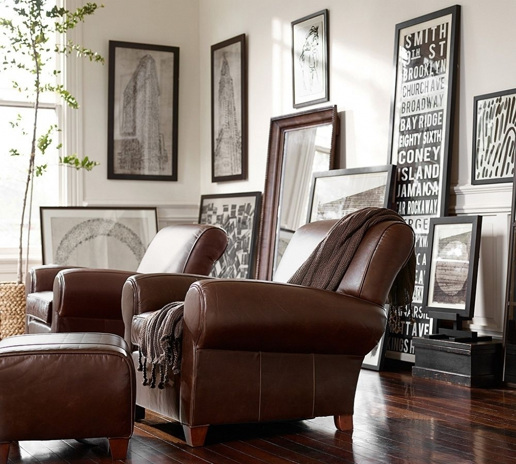 Lovely Gallery Wall Ideas Pottery Barn | Wall Decorations pertaining to Most Recently Released Pottery Barn Wall Art