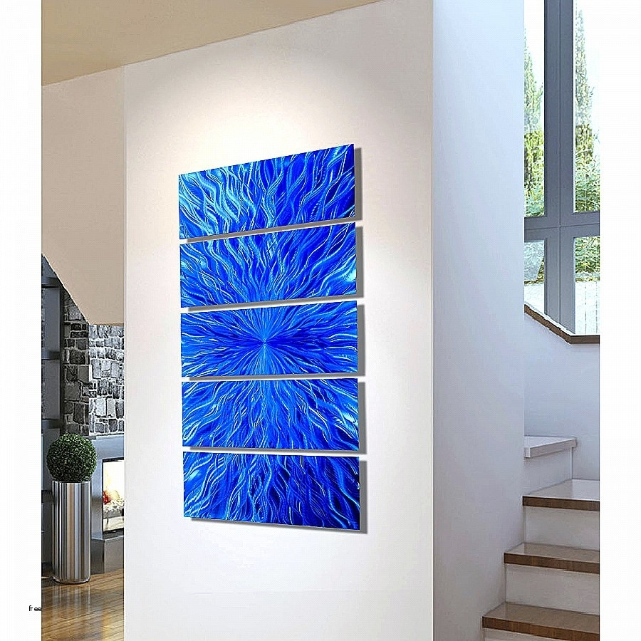 Lovely Wall Art Glass Panels P41Ministry Design Of Blown Glass Wall for Most Up-to-Date Blown Glass Wall Art
