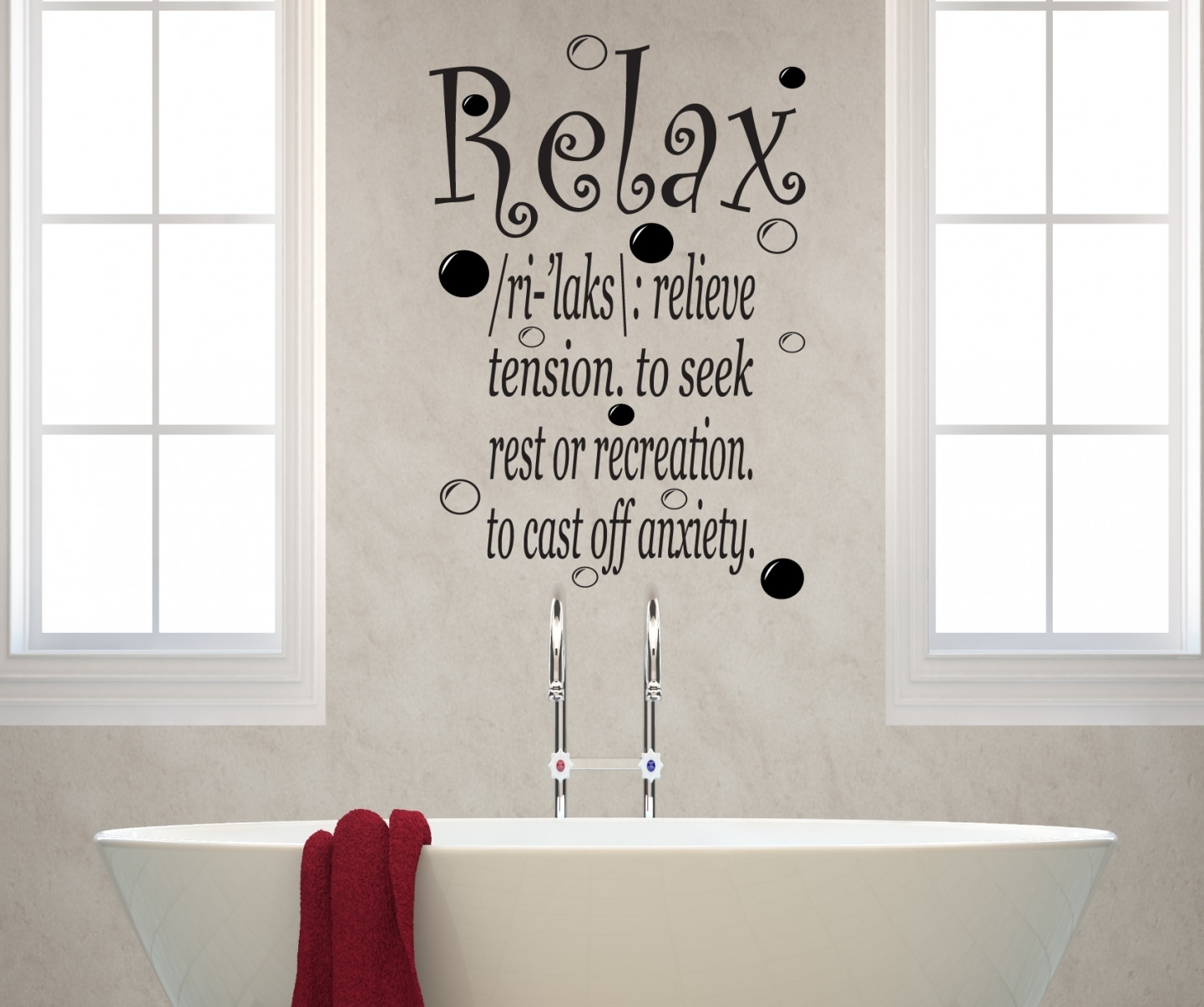Luxury Relax Wall Art Images – Hypermallapartments In Recent Relax Wall Art (View 6 of 20)