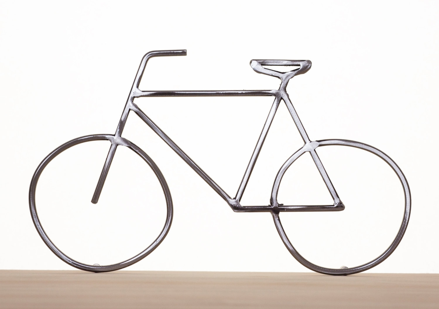 Marvellous Design Metal Bicycle Wall Art Interior Ideas Bike In Most Current Bicycle Wall Art (View 13 of 20)