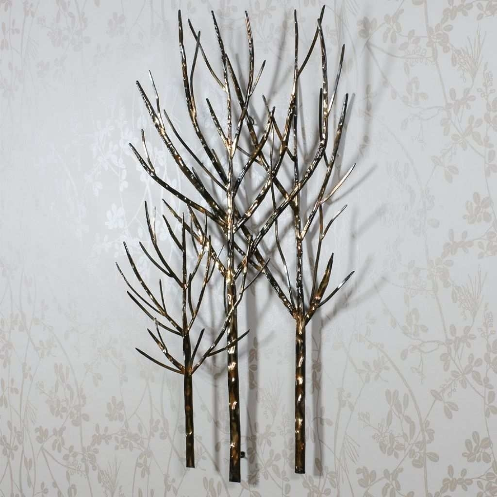 Metal Tree Wall Art Unique Dining Room Accessories Ideas Kohl S Throughout Best And Newest Kohl\'s Metal Wall Art (View 5 of 20)