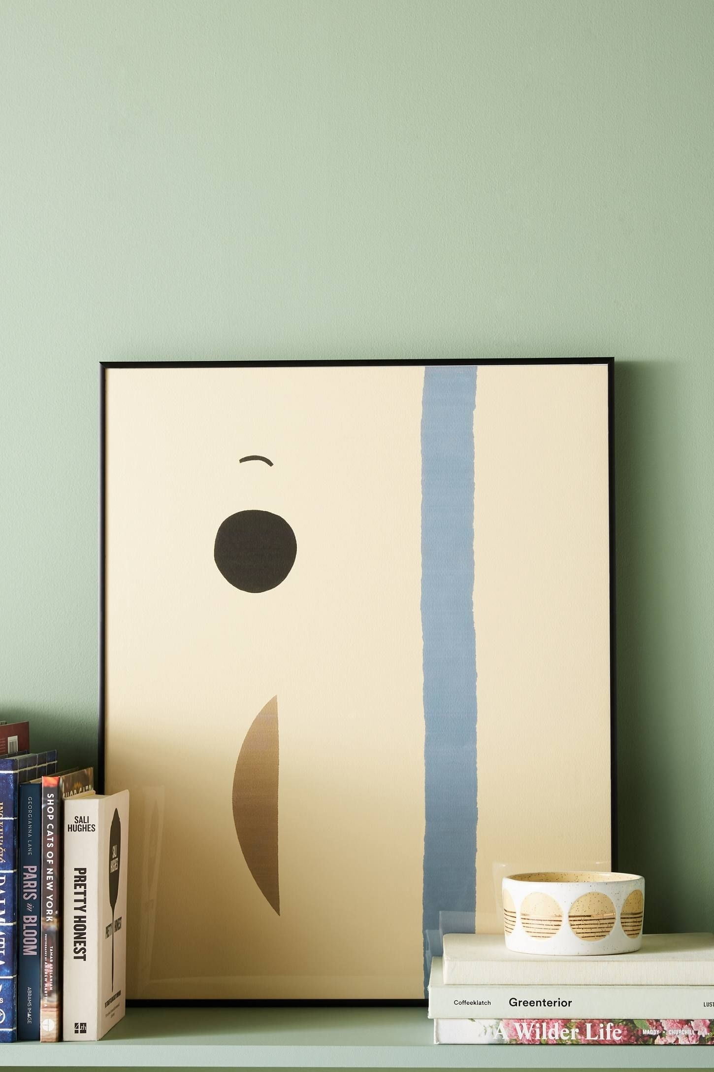 Over Under Wall Art | Pinterest | Walls Inside Most Current Anthropologie Wall Art (Gallery 20 of 20)
