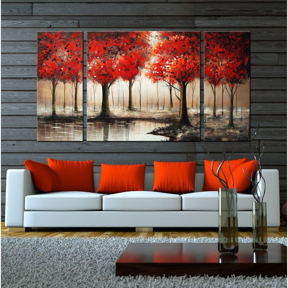 Overstock Wall Art Cool And Decoration Ideas – Mycraftingbox With Regard To Most Popular Overstock Wall Art (View 13 of 20)