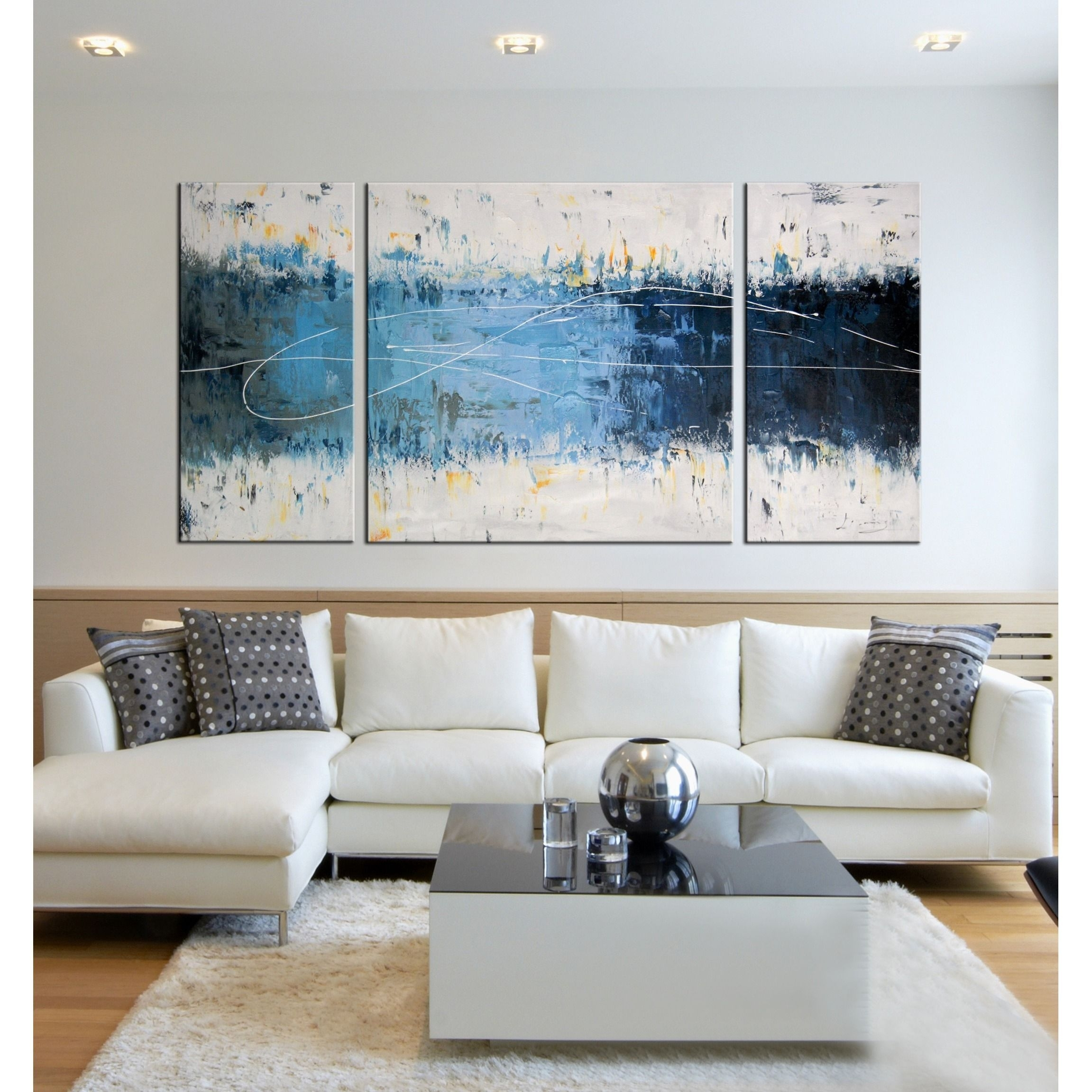 Overstock Wall Art – Culturehoop Throughout Current Overstock Wall Art (View 11 of 20)
