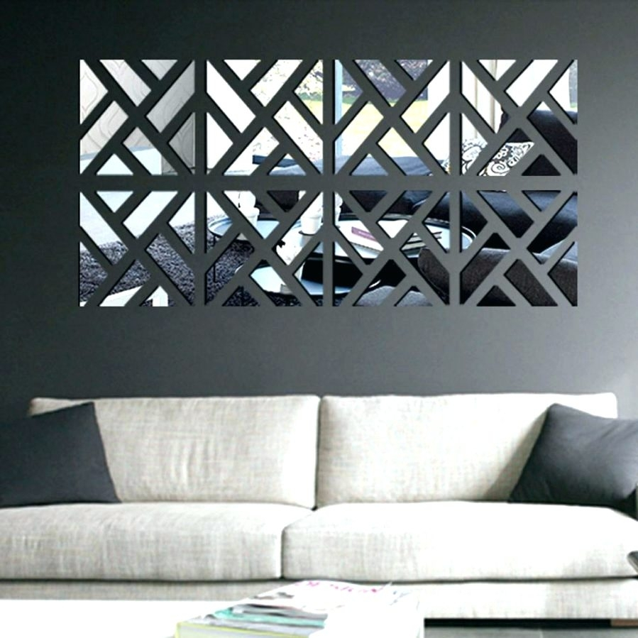 Featured Photo of Overstock Wall Art