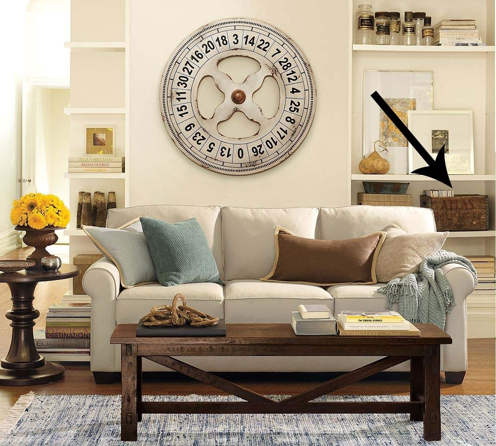 Pottery Barn Wall Art – Culturehoop Pertaining To Most Recent Pottery Barn Wall Art (Gallery 7 of 15)