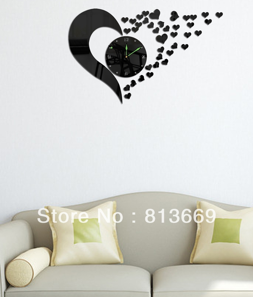 Remarkable Ideas Bedroom Wall Art Decor Impressive Idea Pictures In Newest Wall Art For Bedroom (View 10 of 15)