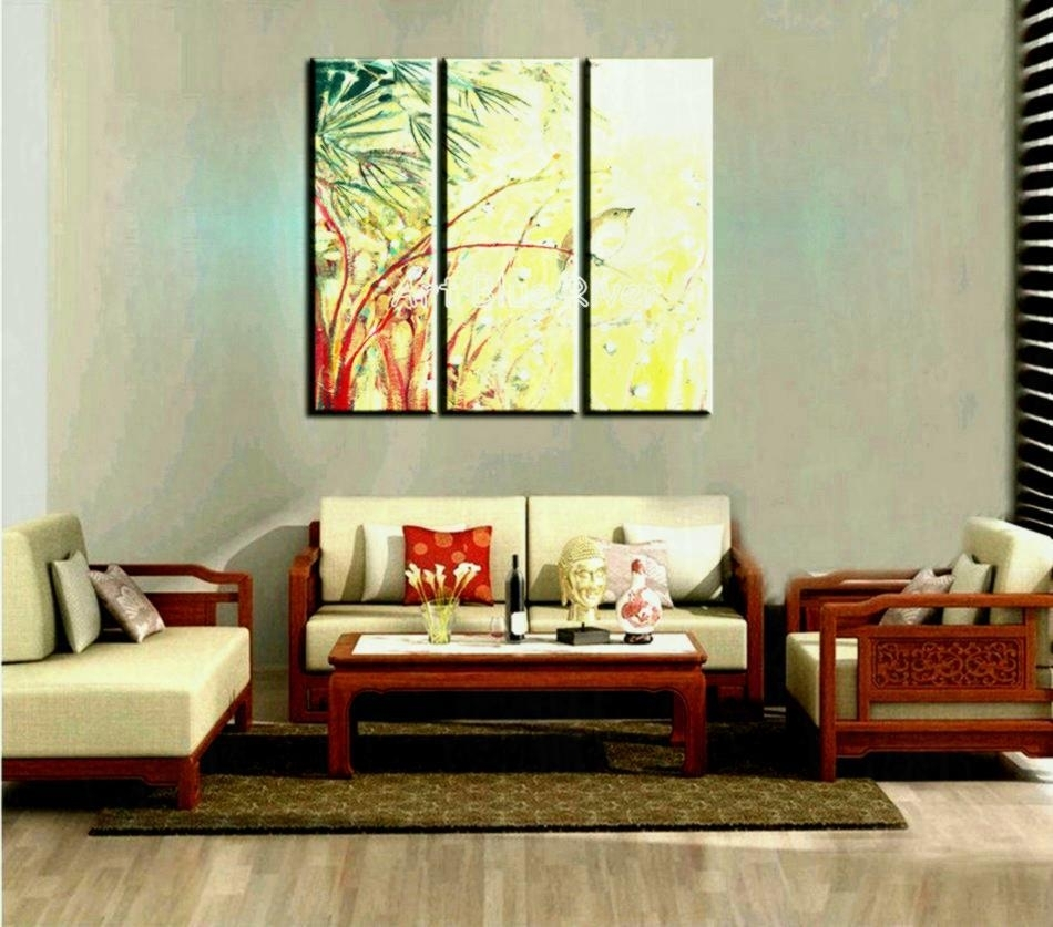 Robust Bedroom Canvas Art Wall Oversized Sets Cheap Oversized Wall With Regard To 2017 Cheap Oversized Canvas Wall Art (View 18 of 20)