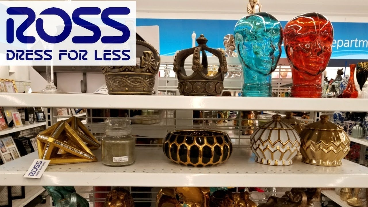 Ross Wall Art – Www.buycat Pertaining To Most Recent Ross Wall Art (Gallery 5 of 20)