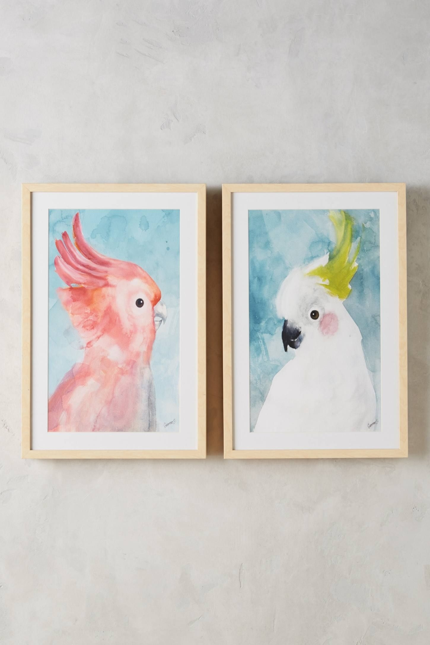 Shop The Fanciful Wall Art And More Anthropologie At Anthropologie Regarding Recent Anthropologie Wall Art (Gallery 13 of 20)