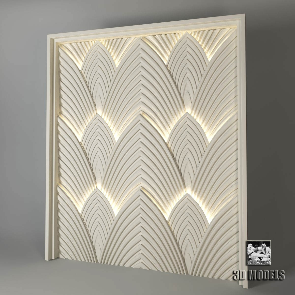 Simple Art Deco Wall Popular Art Deco Wall Art – Prix Dalle Beton Throughout Most Recently Released Art Deco Wall Art (Gallery 3 of 20)
