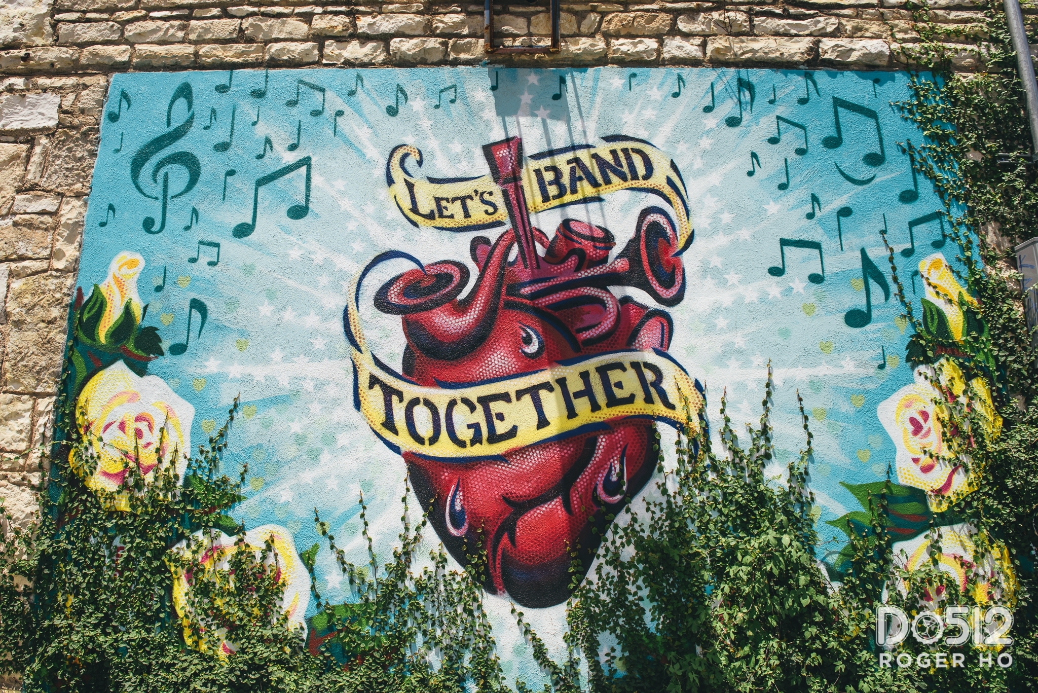 Some Of Our Favorite Street Art In Austin For Most Recently Released Graffiti Wall Art (View 17 of 20)