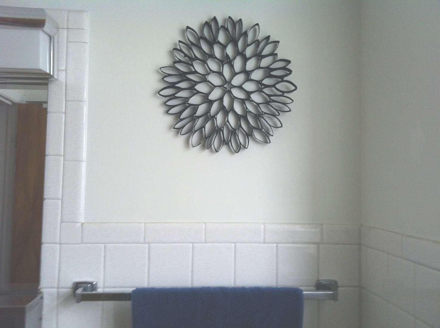 Toilet Paper Roll Wall Ar Best Toilet Paper Roll Wall Art – Prix Inside Most Popular Toilet Paper Roll Wall Art (View 8 of 20)