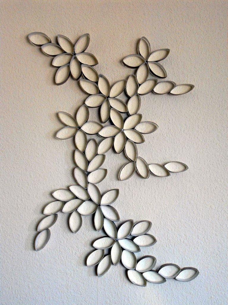 Toilet Paper Roll Wall Art | Toilet Roll, Toilet Paper And Toilet With Regard To Newest Toilet Paper Roll Wall Art (View 17 of 20)