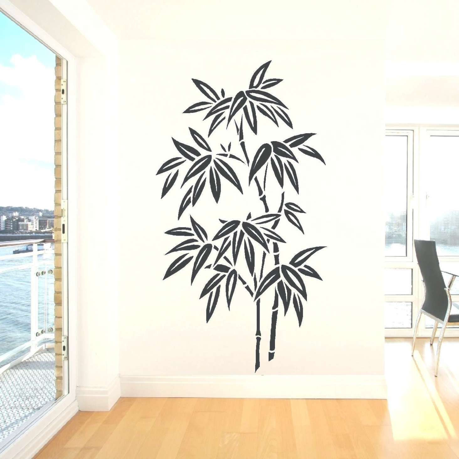 Tree Wall Decal Hobby Lobby Beautiful Awesome Palm Tree Wall Art Within Recent Palm Tree Wall Art (View 7 of 20)