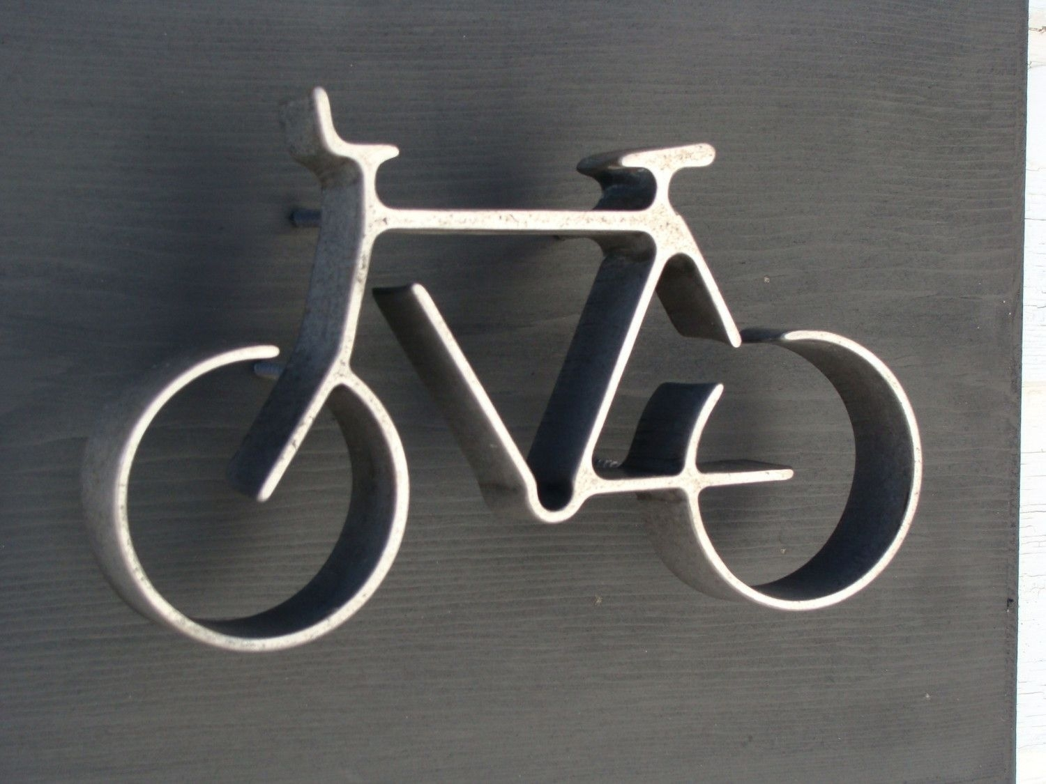 Featured Photo of Bicycle Wall Art