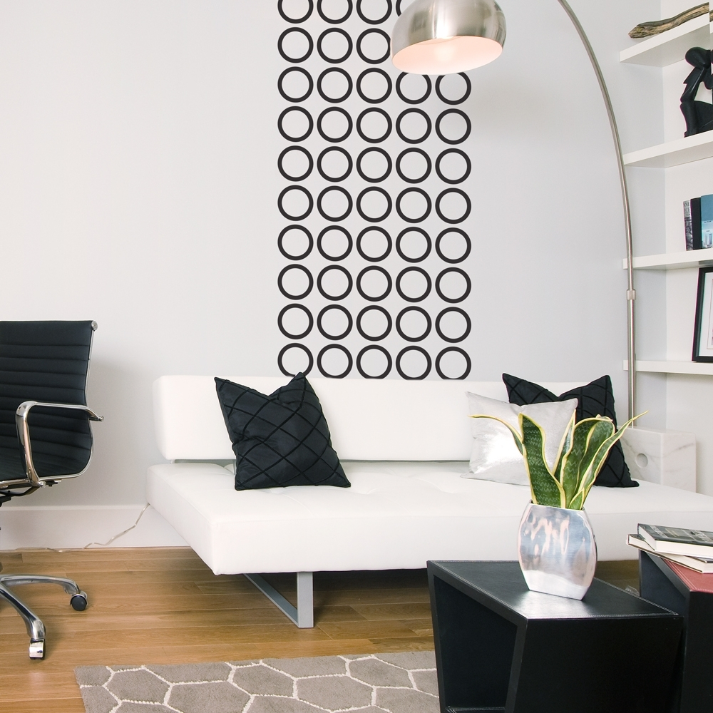 Unique Modern Contemporary Wall Decor | Jeffsbakery Basement & Mattress Within Most Recently Released Contemporary Wall Art Decors (Gallery 18 of 20)
